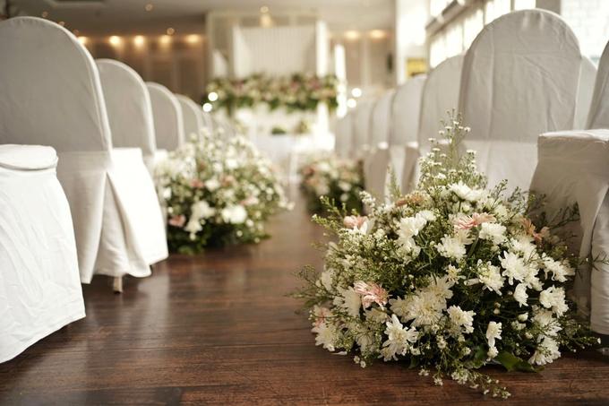 Pernikahan Ery & Ika by Wedding by Renjana - 013