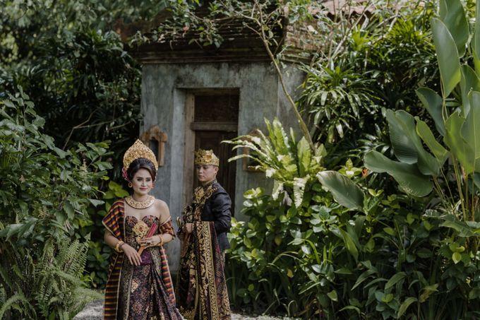 Wedding at Plataran Canggu 2020 by Plataran Indonesia - 022