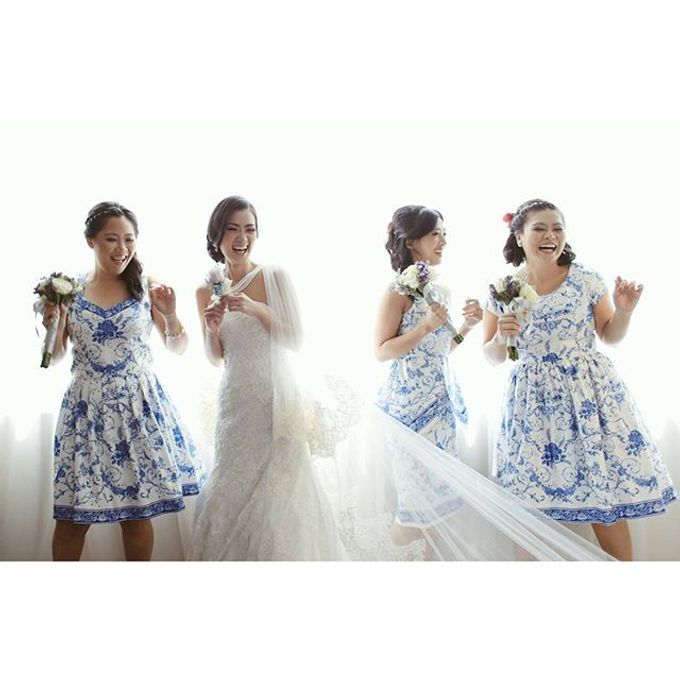 Our Brides by Cynthia Kusuma - 031