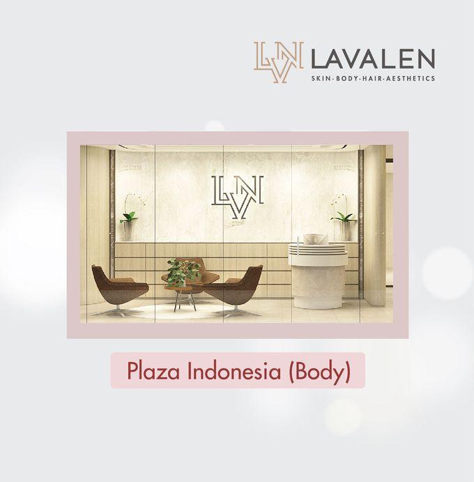 LAVALEN LOCATION by LAVALEN - 001