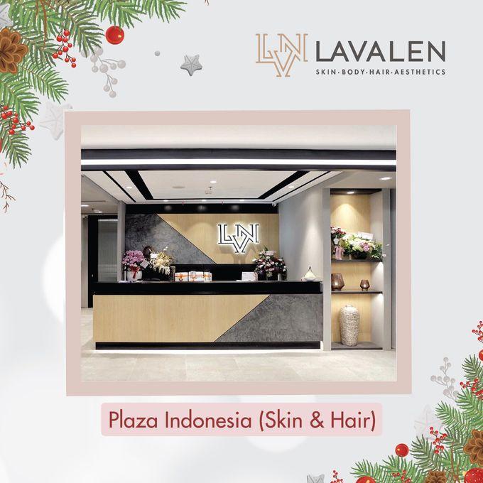 LAVALEN LOCATION by LAVALEN - 002