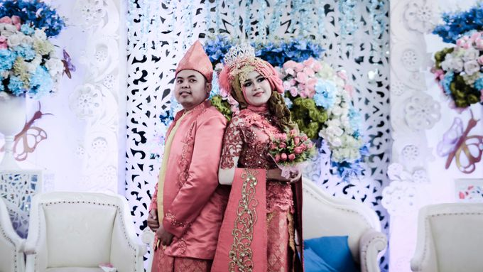 Wedding Moment Dwi & Yoga by Flogcinematography - 003