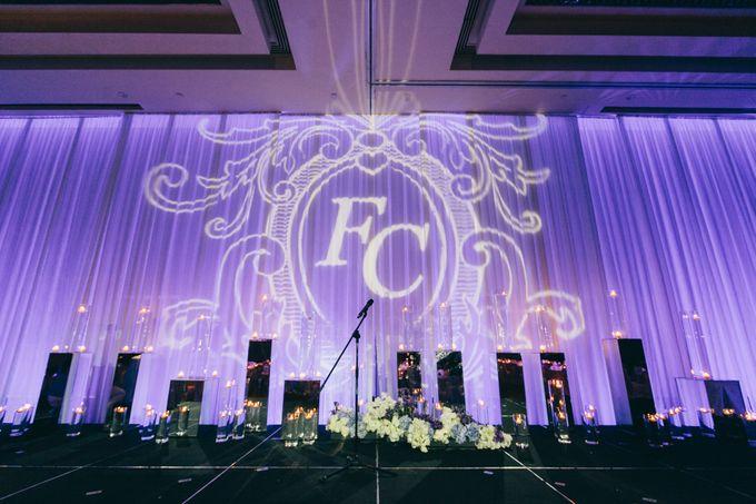 Weddings by Elysium Weddings by Elysium Weddings Sdn Bhd - 013