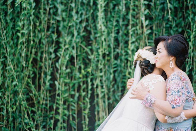 Wedding Of Arya & Vita by Wiki Lee - 015