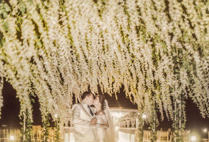 ERWIN + ELIZABETH Wedding by Mike Sia Photography - 002