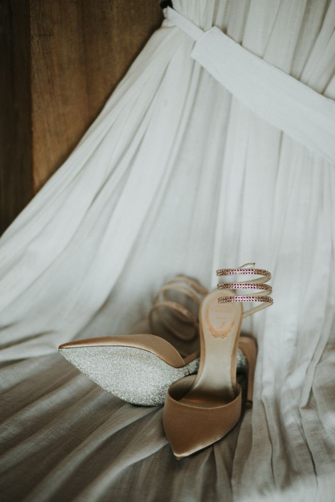 Marcel & Patricia by Twogather Wedding Planner - 003