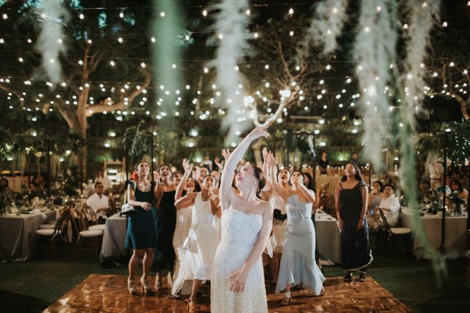 Marcel & Patricia by Twogather Wedding Planner - 047
