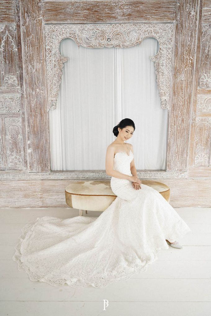 The Wedding of Yanni & Michael by Bali Eve Wedding & Event Planner - 010