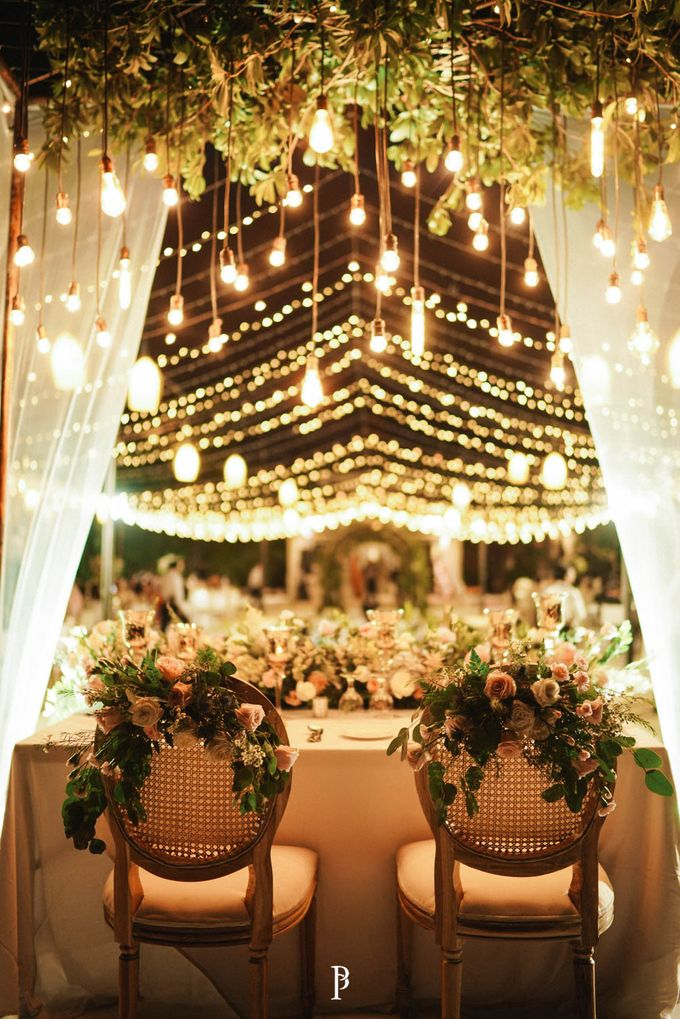 The Wedding of Yanni & Michael by Bali Eve Wedding & Event Planner - 025