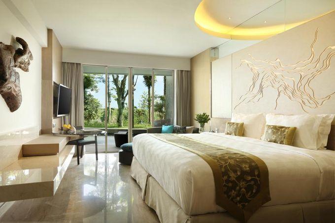 RIMBA Jimbaran BALI by AYANA by AYANA Resort and Spa, BALI - 008