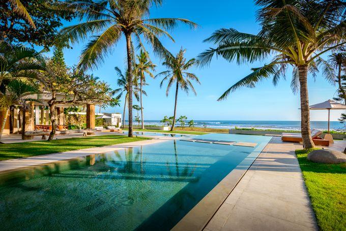 Luxury Villa Vedas by Villa Vedas - 004