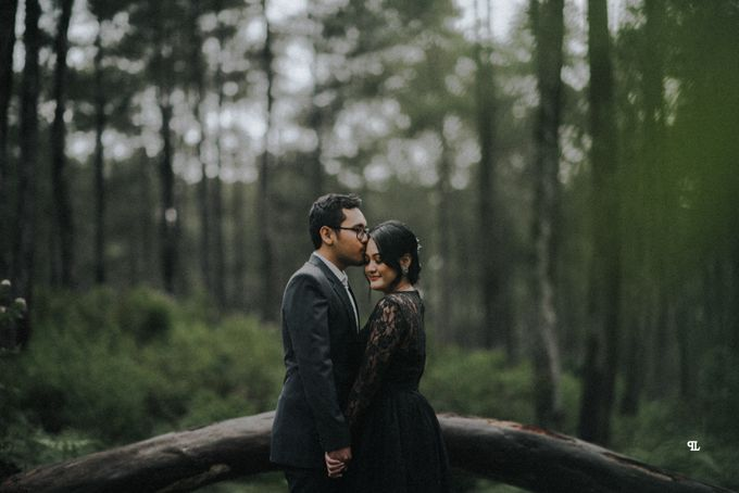 yola x david by Portlove Studios - 039