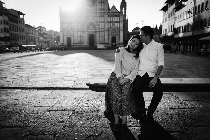 Anniversary photography in Florence by Laura Barbera Photography - 017