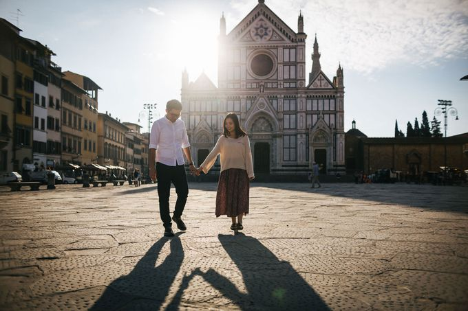 Anniversary photography in Florence by Laura Barbera Photography - 027