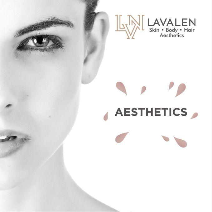 Lavalen Skin Body Hair Aesthetics by LAVALEN - 006