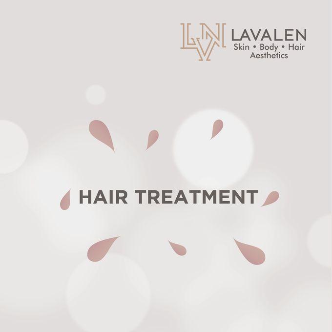 Lavalen Skin Body Hair Aesthetics by LAVALEN - 005