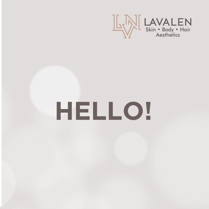 Lavalen Skin Body Hair Aesthetics by LAVALEN - 002