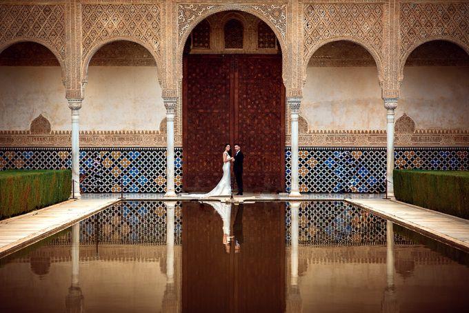 World Wide Wedding by WedFotoNet - 005