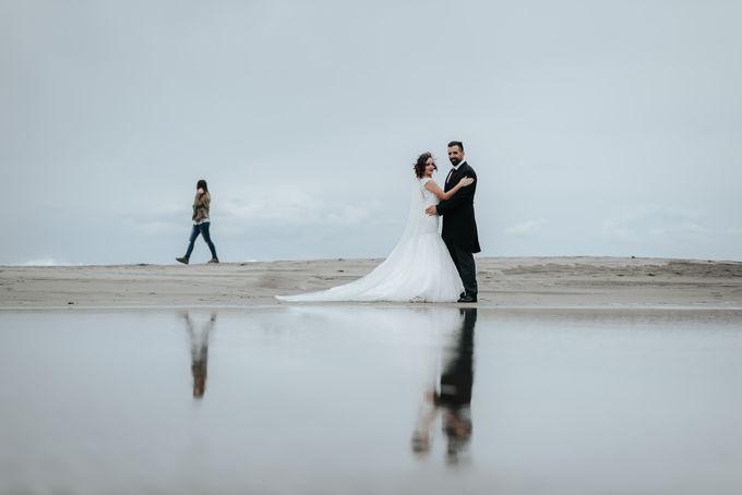 World Wide Wedding by WedFotoNet - 040