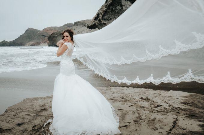 World Wide Wedding by WedFotoNet - 041