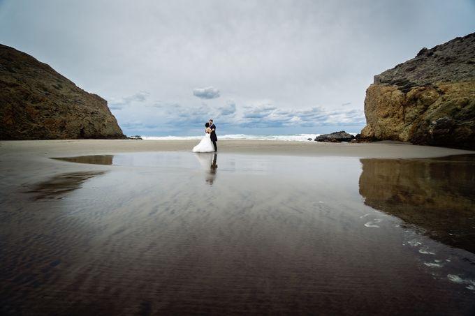 World Wide Wedding by WedFotoNet - 042