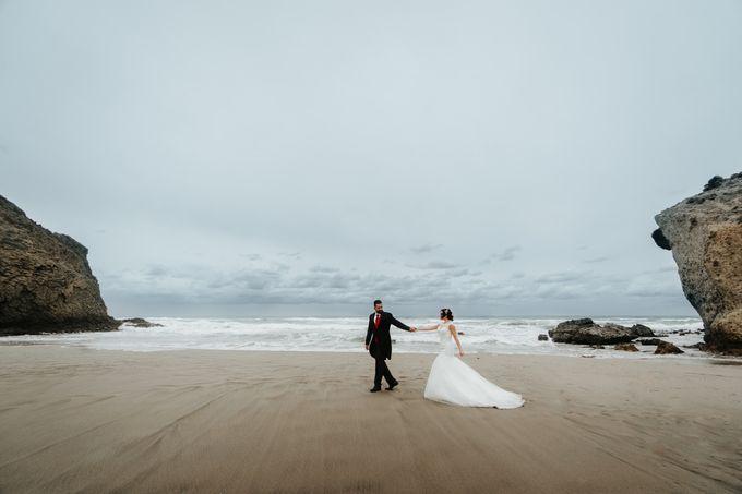 World Wide Wedding by WedFotoNet - 043