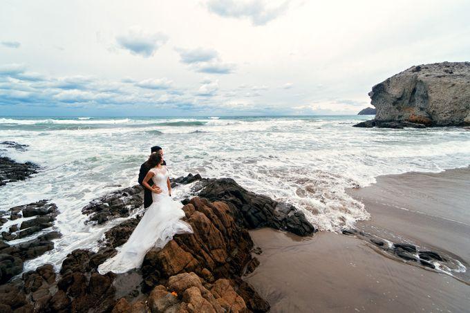 World Wide Wedding by WedFotoNet - 044