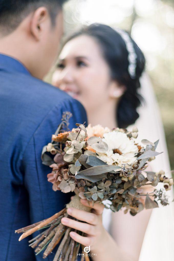 Post Wedding Angeline & Arney by Join Digital - 004