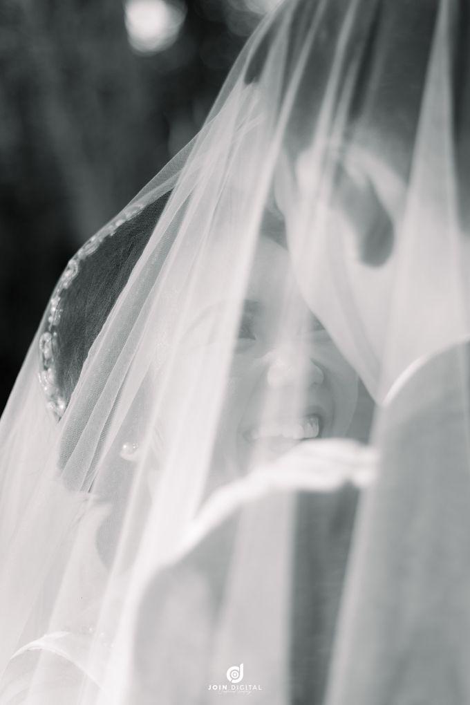 Post Wedding Angeline & Arney by Join Digital - 005