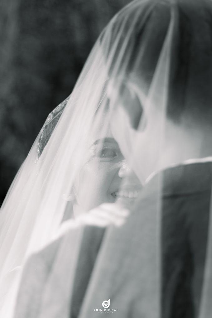 Post Wedding Angeline & Arney by Join Digital - 006