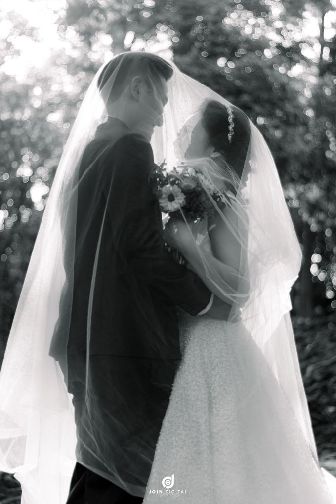 Post Wedding Angeline & Arney by Join Digital - 007