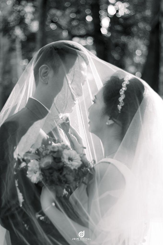 Post Wedding Angeline & Arney by Join Digital - 008