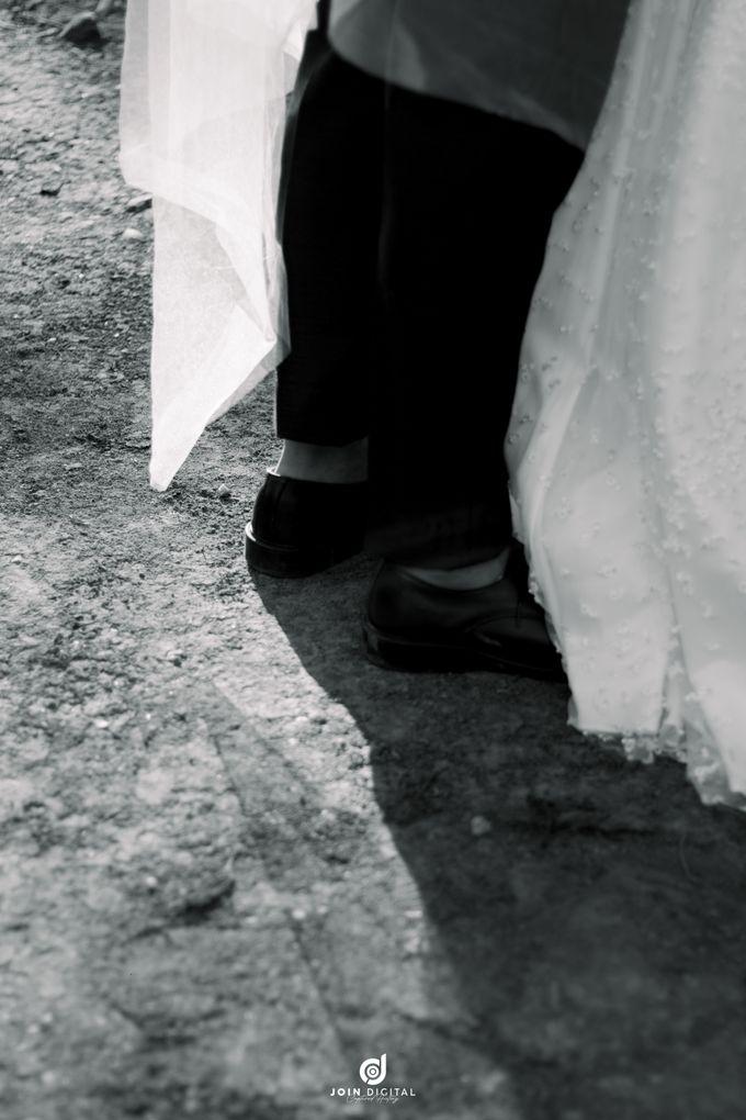 Post Wedding Angeline & Arney by Join Digital - 009