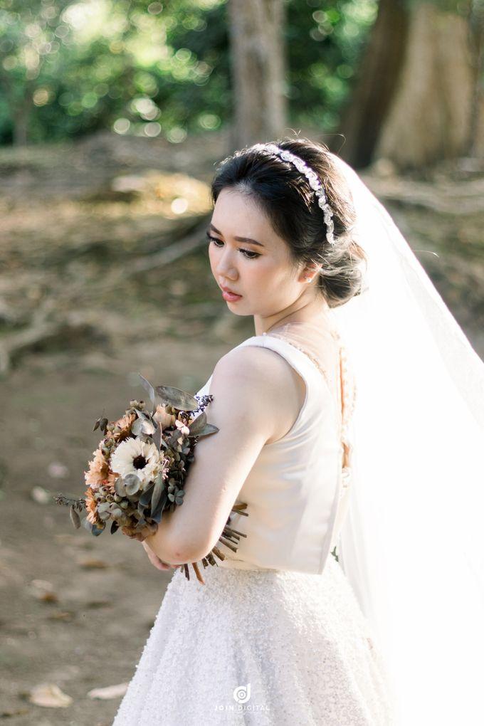 Post Wedding Angeline & Arney by Join Digital - 010