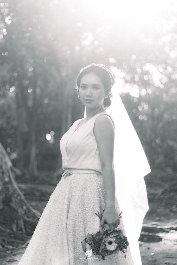 Post Wedding Angeline & Arney by Join Digital - 011