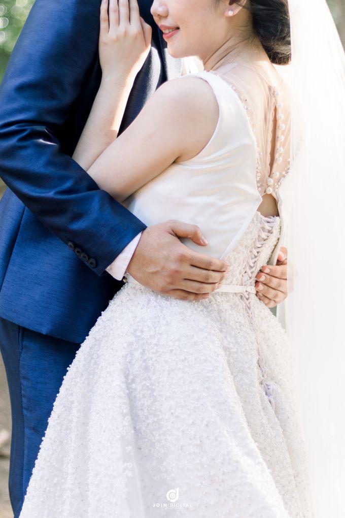 Post Wedding Angeline & Arney by Join Digital - 012