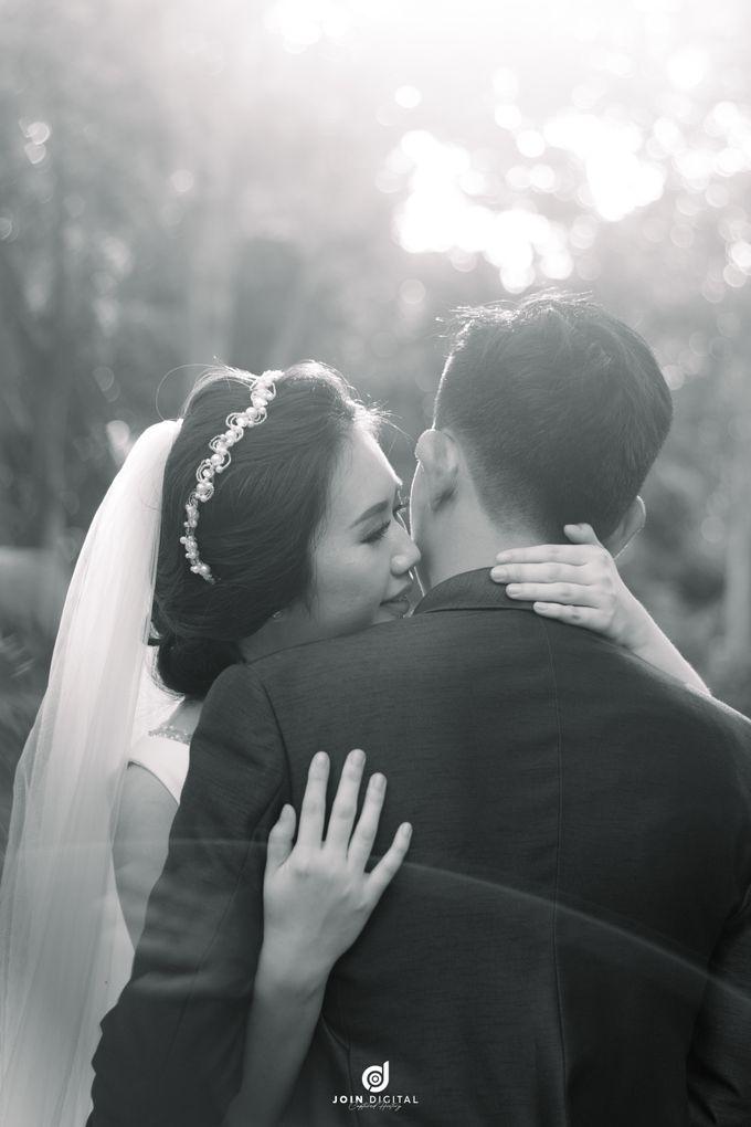 Post Wedding Angeline & Arney by Join Digital - 013