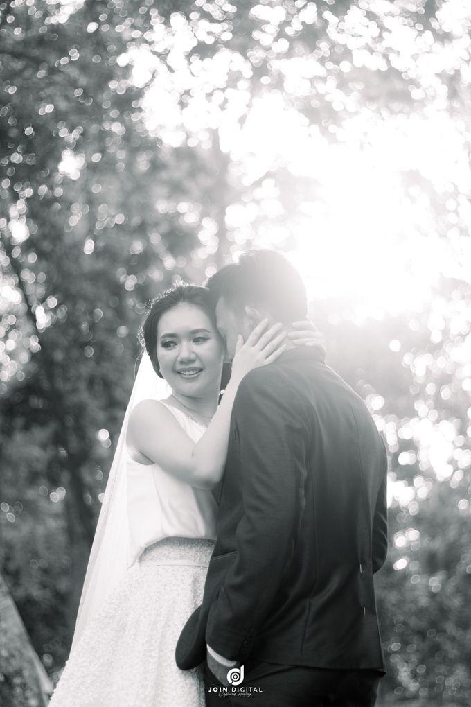 Post Wedding Angeline & Arney by Join Digital - 016