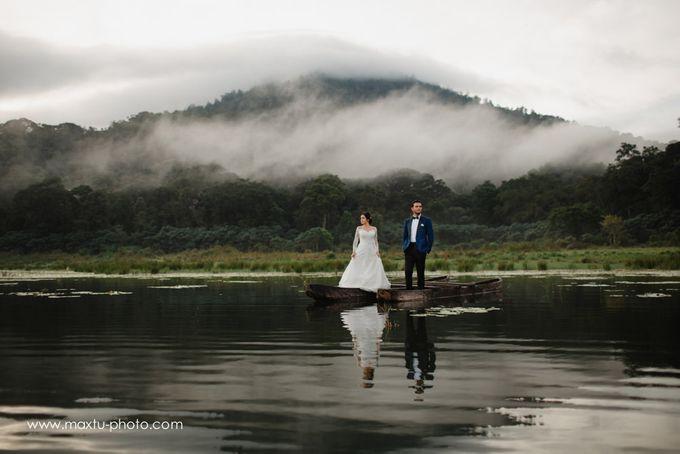 Danau Tamblingan utara bali by Maxtu Photography - 011