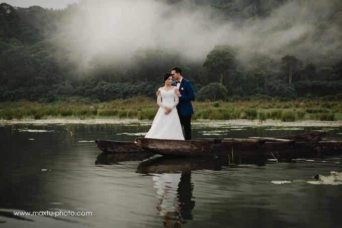 danau tamblingan by Maxtu Photography - 012
