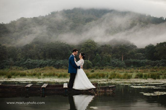Danau Tamblingan utara bali by Maxtu Photography - 013