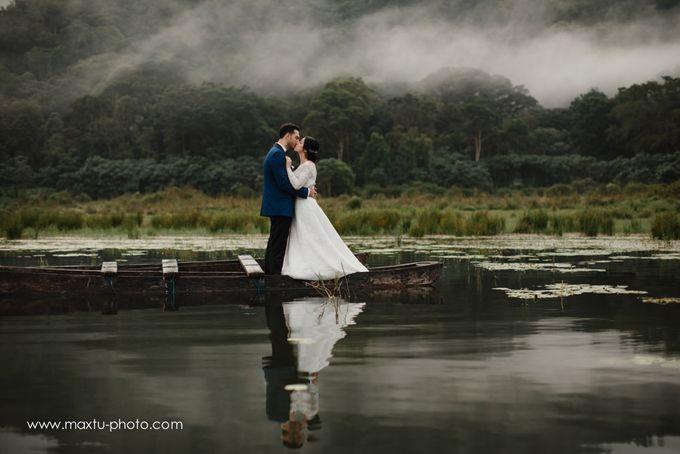 Danau Tamblingan utara bali by Maxtu Photography - 014