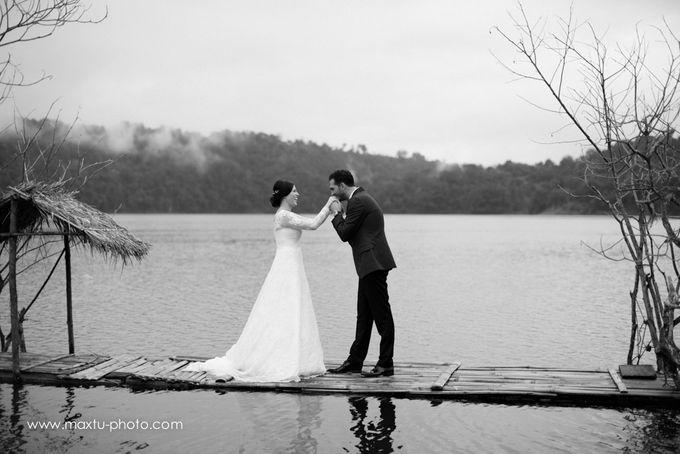 Danau Tamblingan utara bali by Maxtu Photography - 015