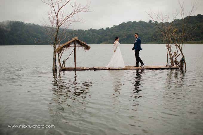 Danau Tamblingan utara bali by Maxtu Photography - 018