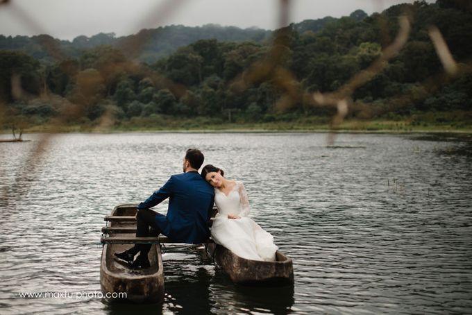 Danau Tamblingan utara bali by Maxtu Photography - 020