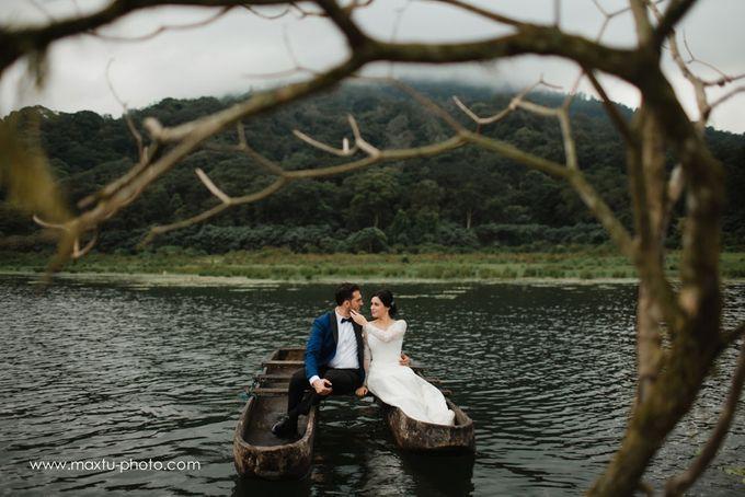Danau Tamblingan utara bali by Maxtu Photography - 021
