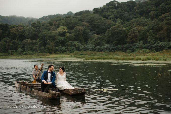 Danau Tamblingan utara bali by Maxtu Photography - 022