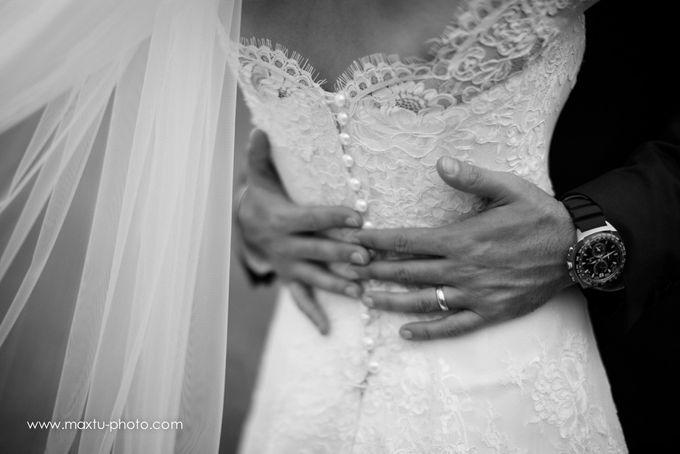danau tamblingan by Maxtu Photography - 030