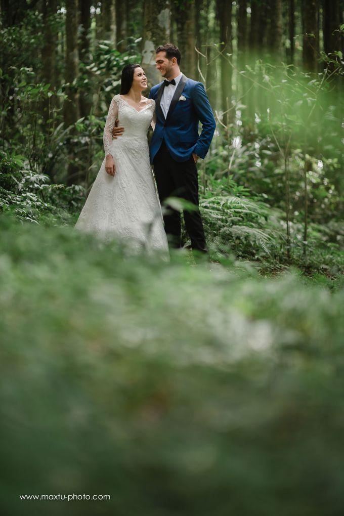 danau tamblingan by Maxtu Photography - 048