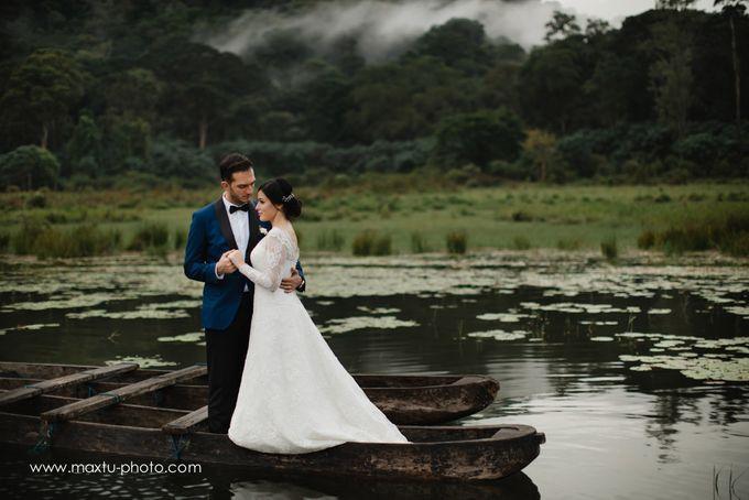 Danau Tamblingan utara bali by Maxtu Photography - 005
